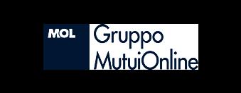 Gruppo mutui online