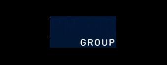 Primo group